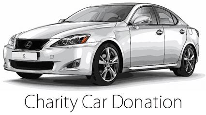 Donate A Car >> Car Donation - Donate Vehicles to Charity