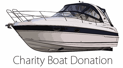 Boat Donation Donate Yacht To Charity Any Size Vessel