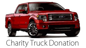Truck Donation
